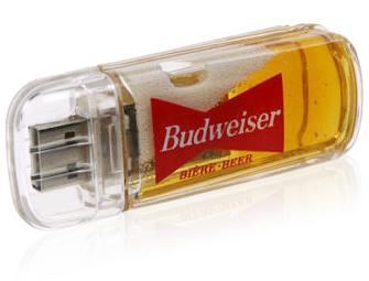 O pen drive Multiuso